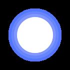 Meditation Now icon