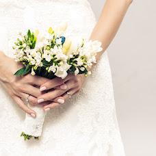 Wedding photographer Vlad Creteanu (vladc). Photo of 08.01.2015