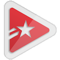 HireVue icon