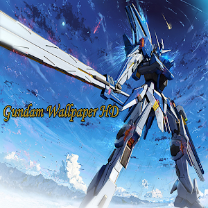 Download Gundam Hd Wallpaper Apk Latest Version For Android