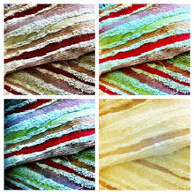 Photo: Romanian traditional handmade towel - more colors #intercer #towel #romania - via Instagram, http://instagr.am/p/Lph_JOJfou/