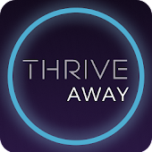 THRIVE AWAY