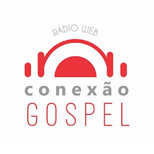 Web Rádio Conexão Gospel for PC-Windows 7,8,10 and Mac apk screenshot 1