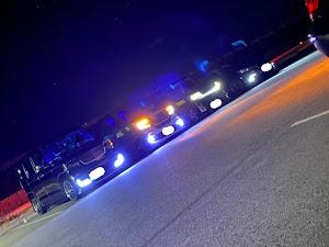 Nボックスカスタム JF3 GLターボ 2WD FFのカスタム事例画像 Rさんの2020年01月04日14:56の投稿
