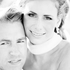 Wedding photographer Michaela Plambeck (plambeck). Photo of 15.02.2014