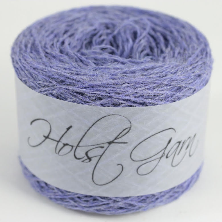 Holst - Supersoft 049 Viola