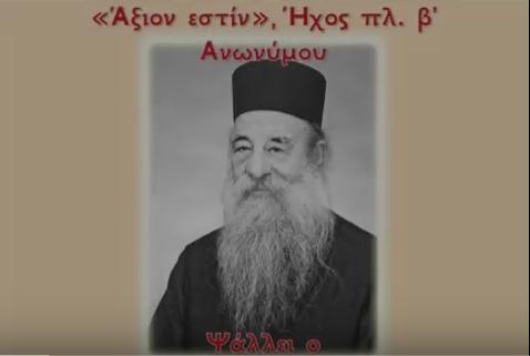 screenshot-www.youtube.com-2017-05-28-12-31-53.png