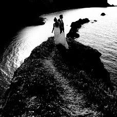 Fotograful de nuntă Andrei Branea (branea). Fotografia din 21.11.2018