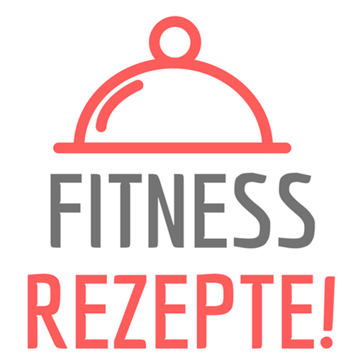 Die besten Fitness Rezepte - Gesunde & Lecker!