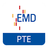 EMD PTE
