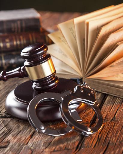 Die polisie is die mees korrupte staatsamptenare: verslag van Corruption Watch - SowetanLIVE