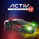 Activ Racer 1.0 APK