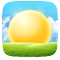 GO Weather Forecast & Widgets file APK for Gaming PC/PS3/PS4 Smart TV