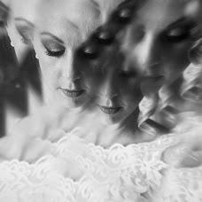Wedding photographer Balázs Szabó (szabo74balazs). Photo of 06.10.2017