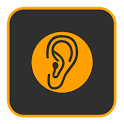 Super Hearing Aid icon