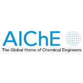 AIChE Events