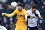 UPDATE: Charleroi stuurt verdediger op overschot naar Nederland