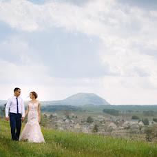 Wedding photographer Olga Saygafarova (OLGASAYGAFAROVA). Photo of 21.06.2018