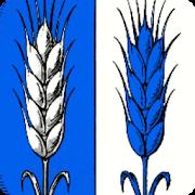 Güntersen