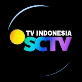 sctv tv indonesia