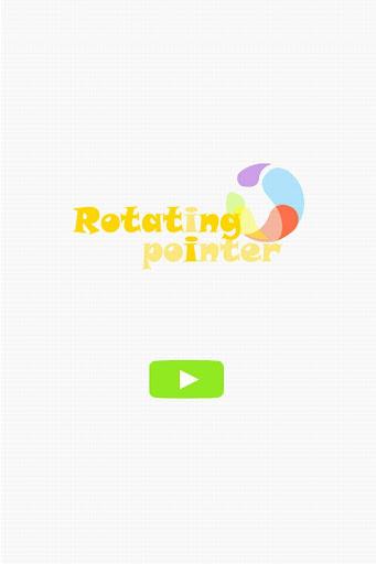 Outside Reward GO Weather EX - hidiho - Aptoide