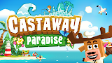 Castaway Paradise - Harvest, Animal Island Town Apk Download Free for PC, smart TV