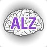 com.bbi.alzheimer