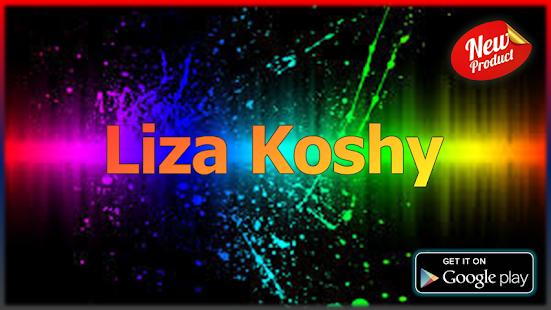 Liza Koshy Fans - náhled
