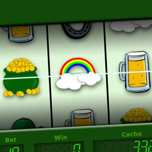 Ігровий автомат бульдозер як виграти