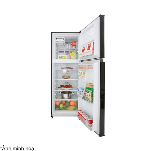 Tủ-lạnh-Toshiba-Inverter-233-lít-GR-A28VM(UKG)-4.jpg