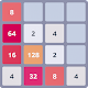 Download 2048 Puzzle Game For PC Windows and Mac