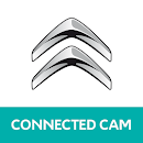 ConnectedCAM Citroën v 1.2.1.0 app icon
