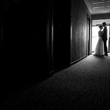 Wedding photographer Evgeniy Makarevich (EvgMakarevich). Photo of 01.07.2014