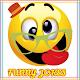Kids jokes - offline for PC Windows 10/8/7