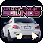 Engine sounds of 135i APK icon