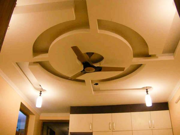 Home Ceiling Design Android Apps On Google Play