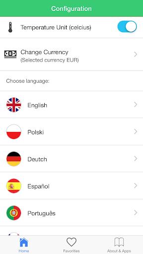 無料旅游Appのアメリカの旅行ガイド|記事Game