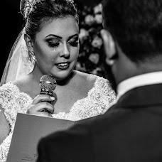 Fotógrafo de casamento Jhonatan Soares (jhonatansoares). Foto de 05.10.2017