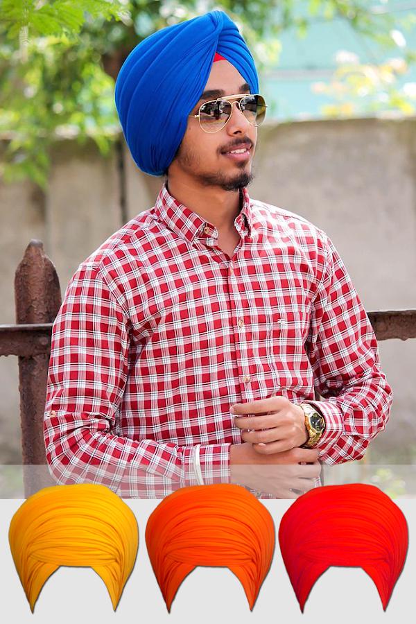 Patiala Shahi Photo Editor – Android-Apps auf Google Play