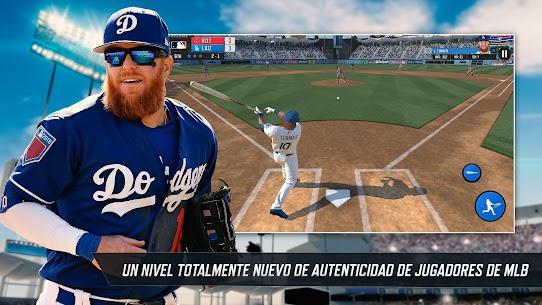 R.B.I. Baseball 19 2