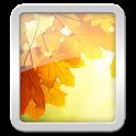 Wallpapers Autumn icon