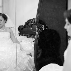 Wedding photographer Alena Gulo (alenagulo). Photo of 28.08.2014