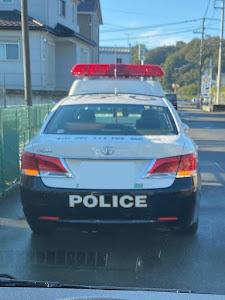 アトレーワゴン S331Gのカスタム事例画像 ヨシミツさんの2021年10月20日07:38の投稿