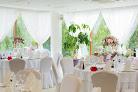 Фото №2 зала Зал «Тиса Рона Вена»