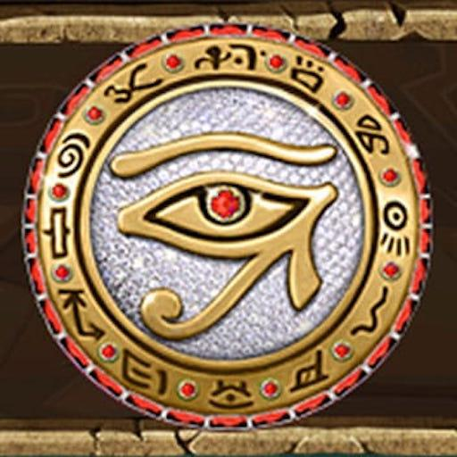 Egypt for FancyKey Keyboard 遊戲 App LOGO-硬是要APP