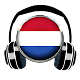 Radio 538 App Non Stop Luisteren FM NL Free Online apk