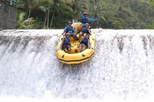 Bali day trip