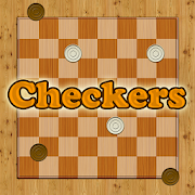 Battle Checkers Online