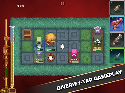 Tiny Decks & Dungeons 1.0.88 screenshots 10