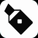 白板ソフト icon